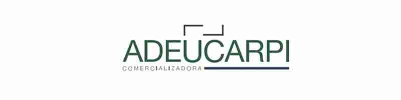 Adeucarpi | Proveedores para hoteles y restaurantes | Hostelería Ecuador