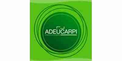 Comercializadora Adeucarpi