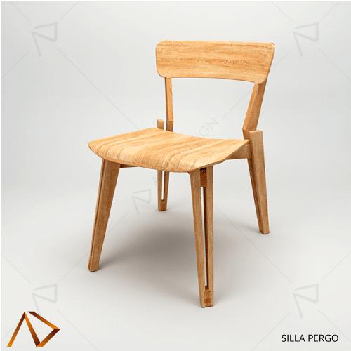 Diseño y fabricación de sillas | Proveedores de mobiliario hotelero