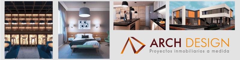 Archdesign | proveedores de muebles para restaurantes