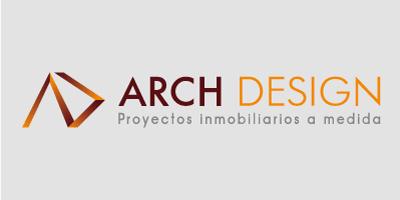 Archdesign | Construcción de mobiliario para hoteles y restaurantes