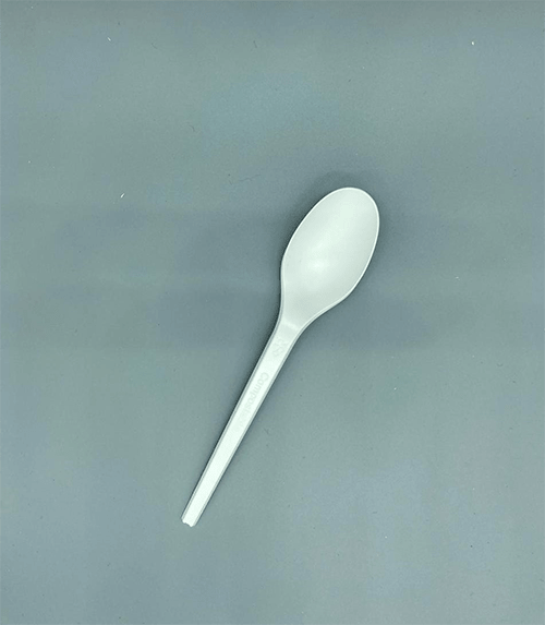 Proveedores de cucharas desechables | Cucharas biodegradables | Proveedores horeca