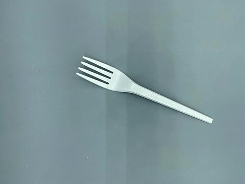 Proveedores de Tenedores biodegradables