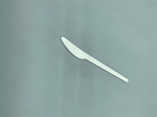 Proveedores de Cuchillos biodegradables | Cuchillos compostables | Proveedores horeca