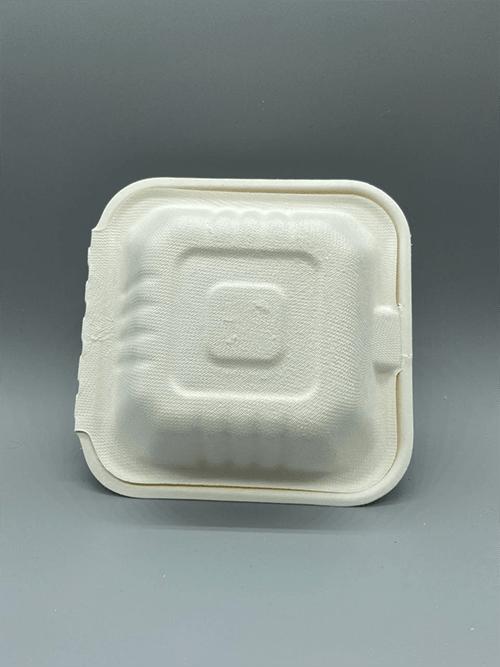 Proveedores de cajas para hamburguesas