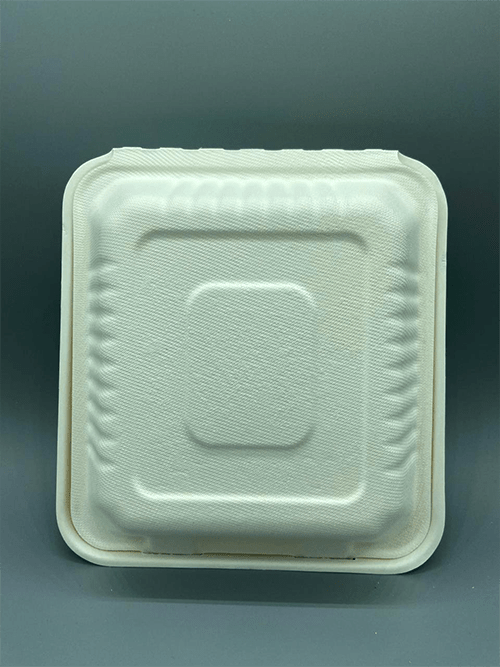 Proveedores de Contenedores de comida