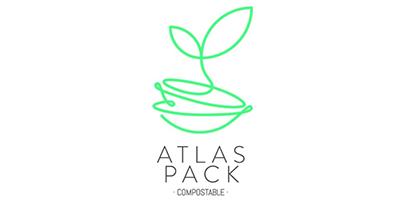 Proveedores de empaques biodegradables   Empaques de alimentos   Proveedores horeca