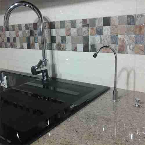 Biozone O3. Sistemas de tratamiento de agua para hoteles y restaurantes