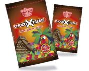 ChocoXtreme - bebida tradicional de chocolate