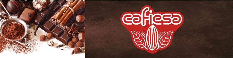 Grupo Cafiesa | Cacao San Biritute | PRoveedores de chocolates