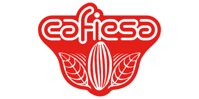 Grupo Cafiesa | Cacao San Biritute | Proveedores de chocolate para horeca