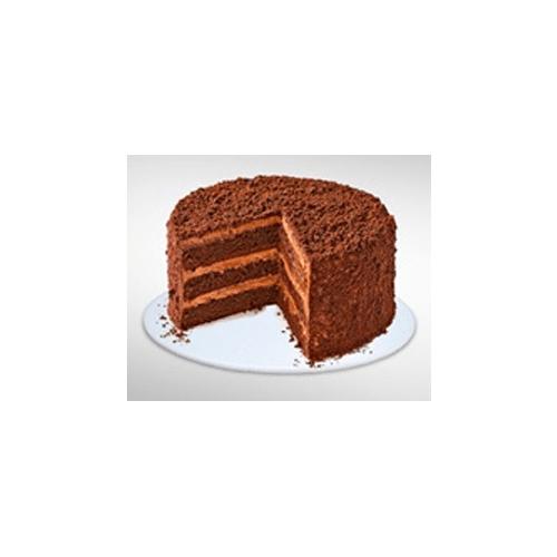 Base para Torta 10 1/4 FOAM