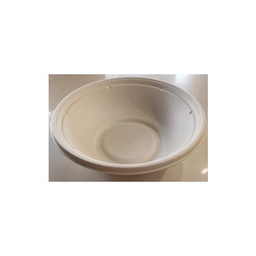 Bowl 32 onzas SUGAR CANE