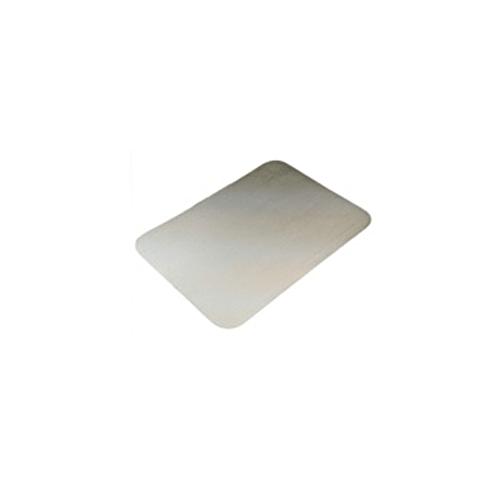 Proveedores de envases de aluminio para comida | Envase C20 Aluminio | Carsnack | Hostelería Ecuador