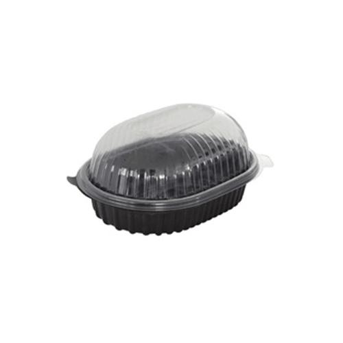 Conjunto Pollera (Microondas)