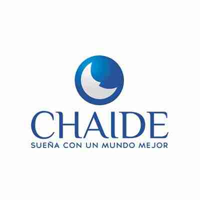 Chaide