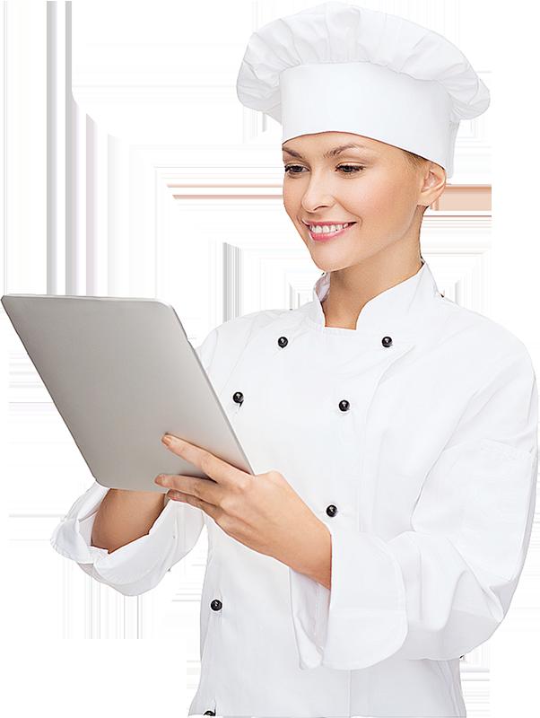 Hosteleria Ecuador. Directorio de Proveedores para hoteles, restaurantes, servicios de catering