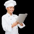 Hostelería Ecuador. Evaluación de proveedores para hoteles y restaurantes