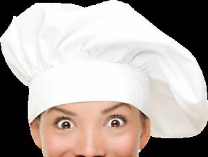 Hostelería Ecuador. Directorio de proveedores para hoteles, restaurantes y servicios de catering