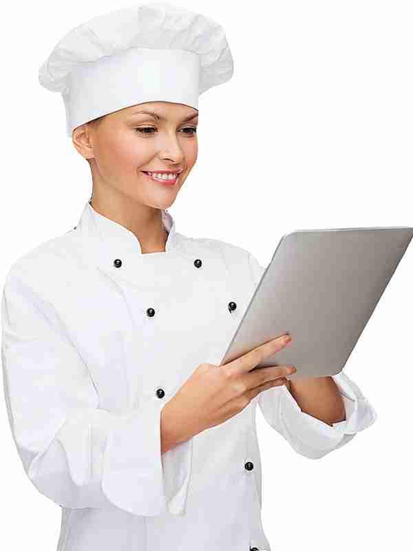 Hostelería Ecuador. directorio de Proveedores para hoteles, restaurantes, servicios de catering