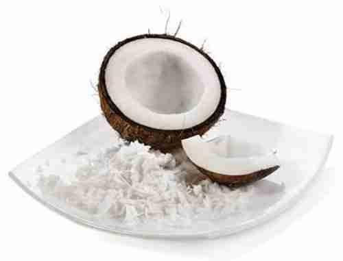 Cocoa Kingdom | Proveedores de coco rallado | Hostelería Ecuador