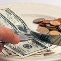 Hostelería Ecuador. Control de costos en restaurantes