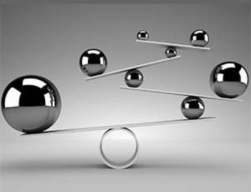 ¿Cuál es el punto de equilibrio de mi negocio?