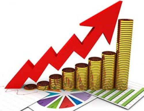 ¿Cómo proyecto la rentabilidad de mi negocio?