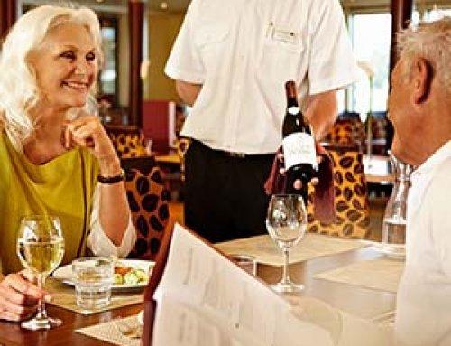 ¿Cómo utilizar up-sellling en tu restaurante?