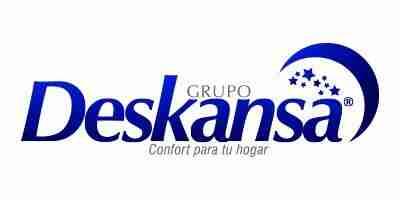 Grupo Deskansa. Proveedores de lencería para hoteles Ecuador