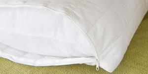 Plumatex. Proveedores de lencería y toallas para hoteles. Hostelería Ecuador