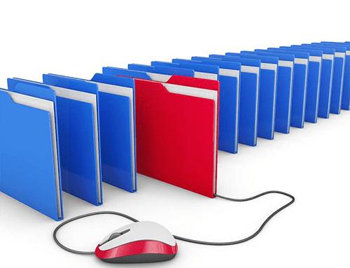 La importancia de los directorios online