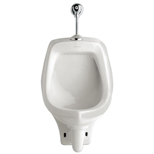 Urinario Colby Plus | Edesa | Proveedores de urinarios para hoteles y restaruantes