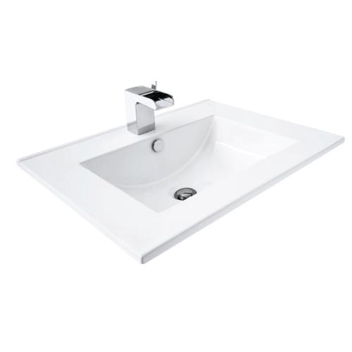 Lavamanos Vanitorio Sotille | Edesa | Proveedores de lavamanos para hoteles y restaurantes