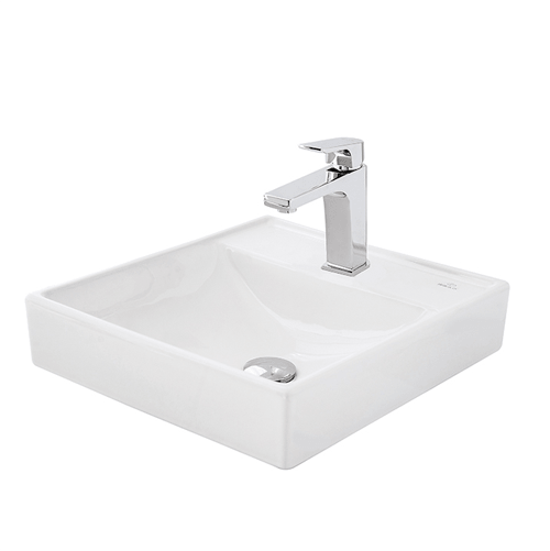Lavamanos Fuente Reggio | Edesa | Proveedores de lavamanos para hoteles y restaurantes