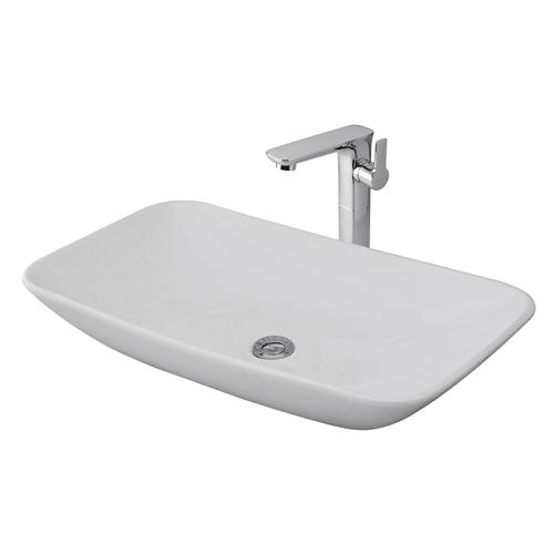 Lavamanos Fuente Fontana | Edesa | Proveedores de lavamanos para hoteles y restaurantes