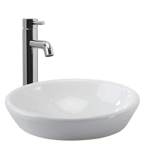 Lavamanos Fuente Rotondo | Edesa | Proveedores de lavamanos para hoteles y restaurantes