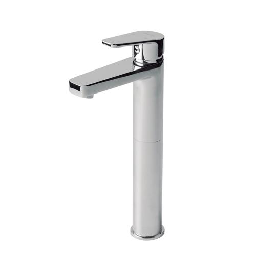 Grifería Bela monomando alto lavamanos | Edesa