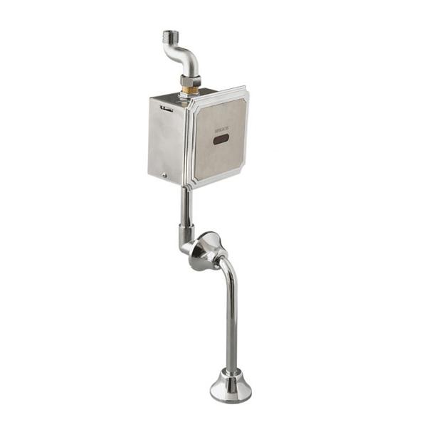 Fluxómetro Sense empotrado para urinario | Edesa