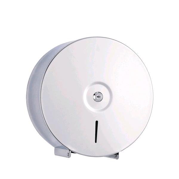 Dispensador de papel circular | Edesa | Proveedores de dispensaodores de papel higienico