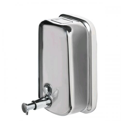 Dispensador de jabón (800 ml) | Edesa |