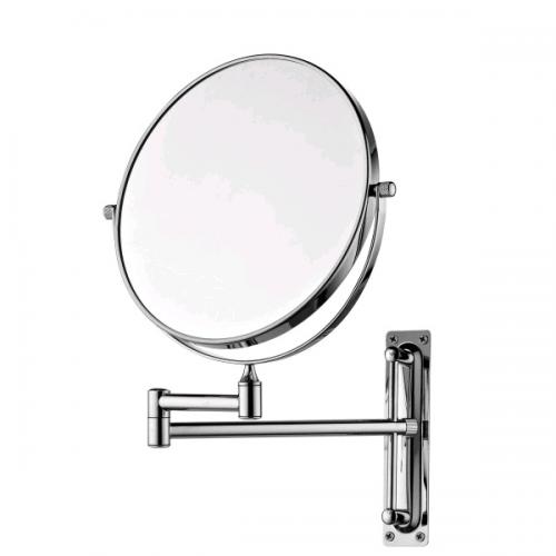 Espejo retractil (5x) | Edesa