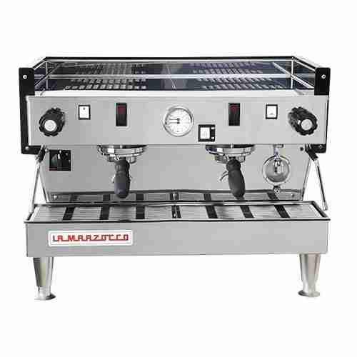 Máquina de café LA MARZOCCO LINEA MINI