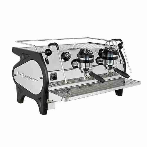 Máquina de café La Marzocco Strada 2gr 220v AV