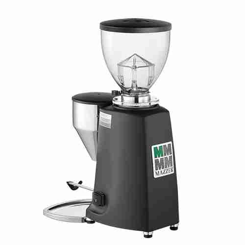 Molino de café Mazzer mini electronic