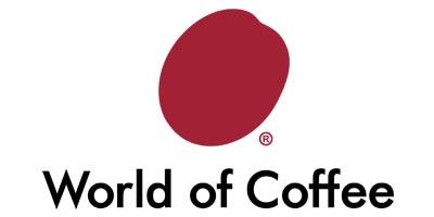 World of Coffee | Proveedores de café para hoteles y restaurantes | Hostelería Ecuador