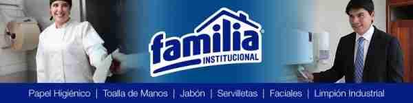 Proveedores de productos de higiene para hoteles y restaurantes | Hostelería Ecuador