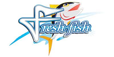 Fresh Fish   Proveedores de pescados y mariscos para hoteles y restaurantes   Hostelería Ecuador