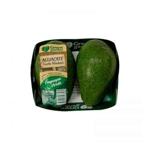 Frutas Empacadas | Green Garden | Proveedores de Frutas Empacadas para hoteles y restaurantes