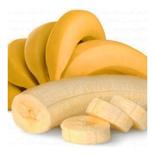 Banano | Green garden | Proveedores de Banano para hoteles y restaurantes